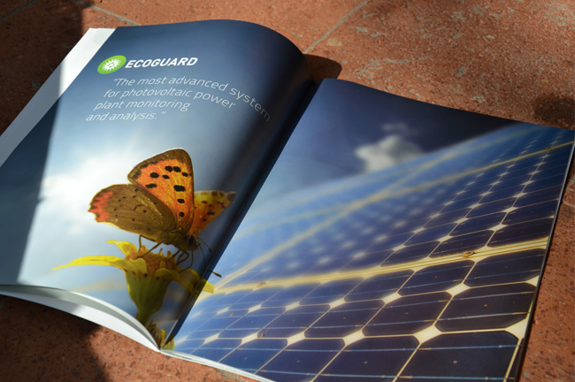 Brochure_ecoguard