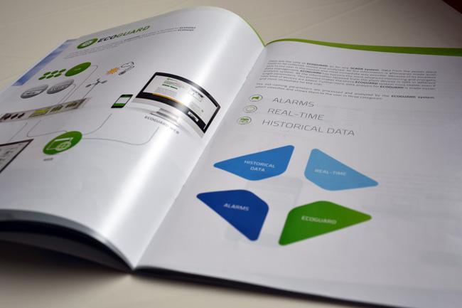 Brochure_ecoguard_3