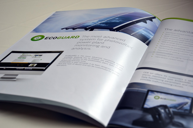 Brochure_ecoguard_4