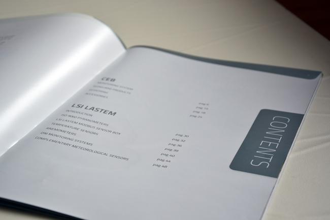 Brochure_ecoguard_5