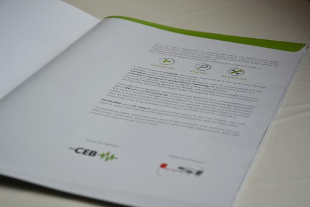 Brochure_ecoguard_6