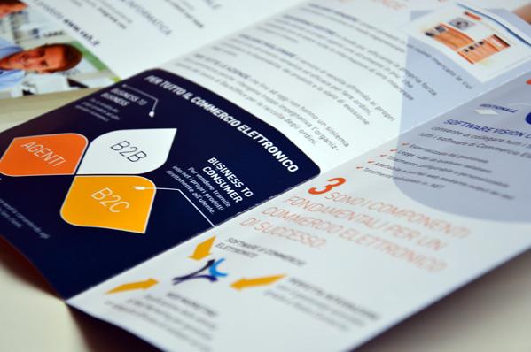Brochure_vision
