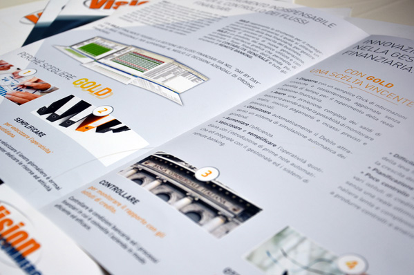Brochure_vision_one
