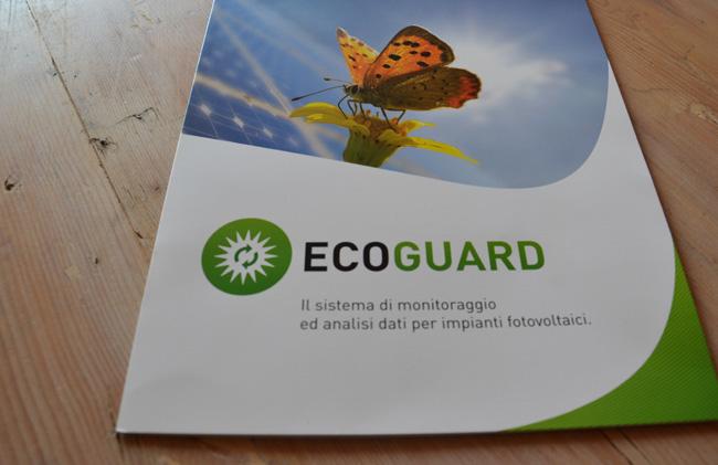 Ecoguard_company