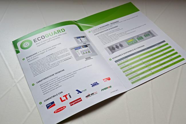 Ecoguard_company_ONE
