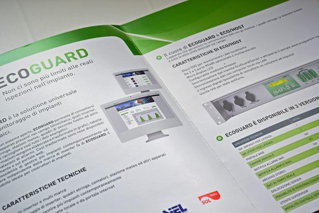 Ecoguard_company_TRE