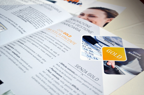 Gold_brochure_1