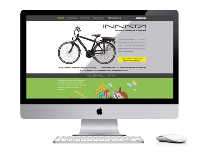 Innata_bike