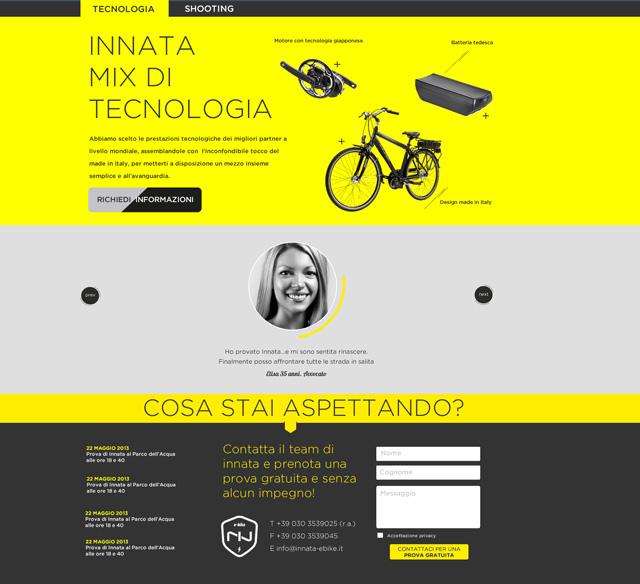 design_contatti
